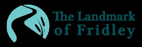 The Landmark of Fridley Senior Living